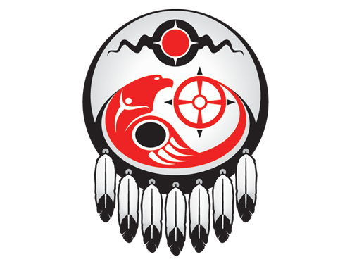 Candidates head into final stretch of AFN leadership race