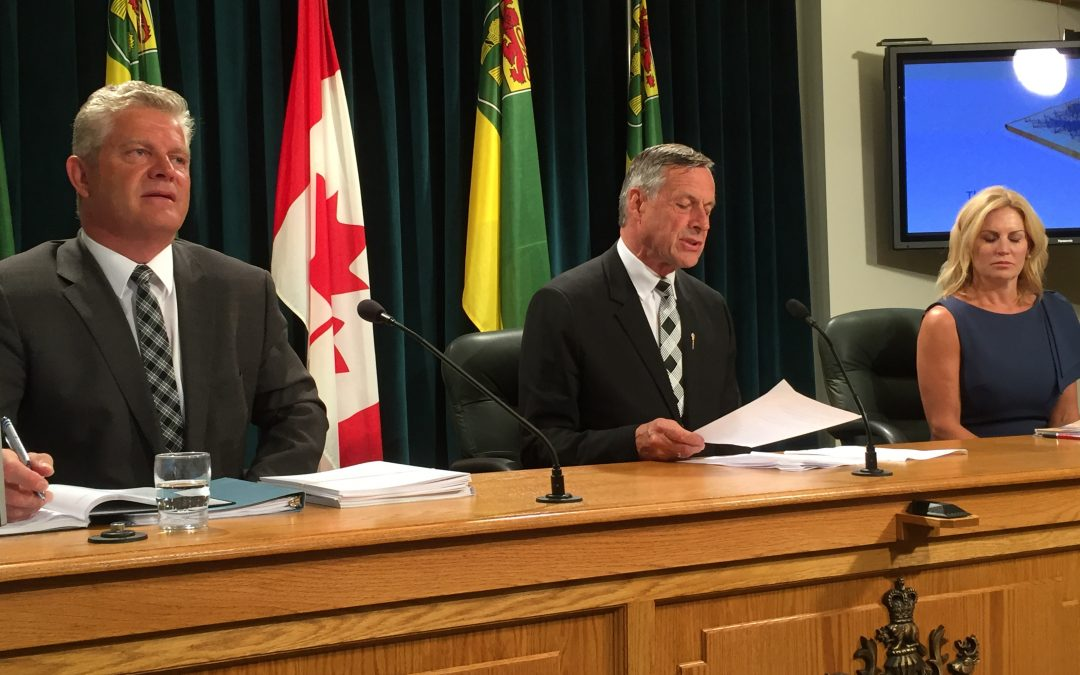 SaskTel to continue to improve internet in the north