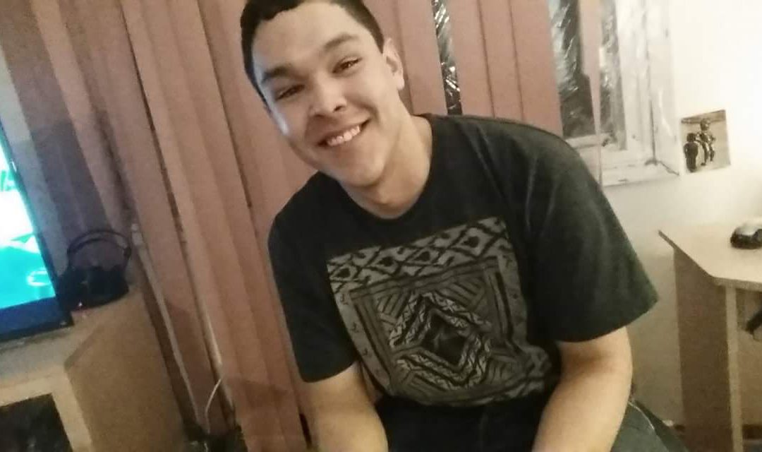 UPDATE – Missing Saskatoon man located