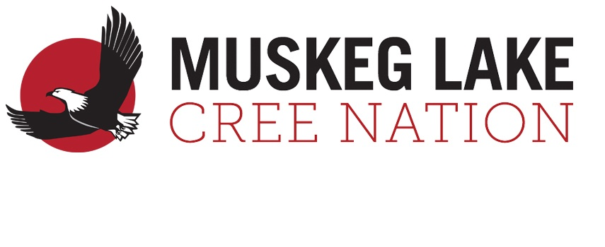 Muskeg Lake Cree Nation will evict convicted drug dealers