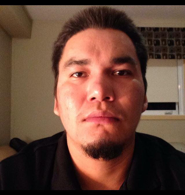 Police issue arrest warrant for Clearwater River Dene Nation man