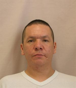 UPDATE-Escaped inmate from healing lodge back in custody