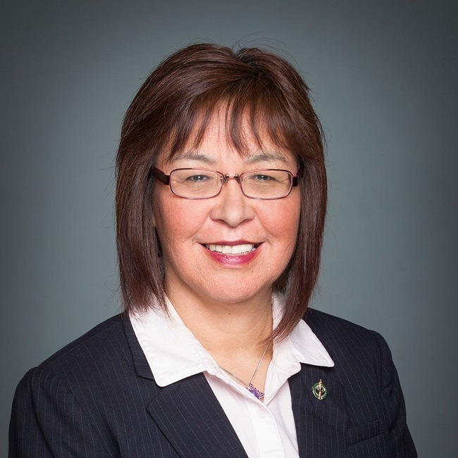 Northern NDP MP expresses concern about northern Saskatchewan highways