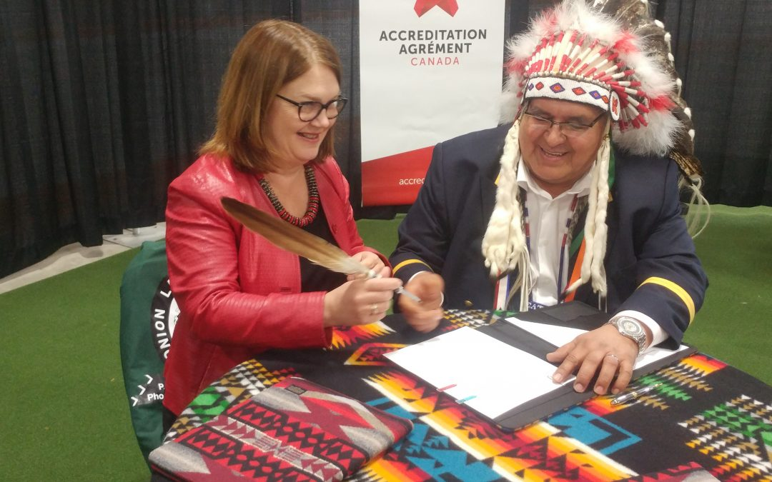 Government doesn't plan on sharing tax revenues from cannabis sales with Indigenous communities