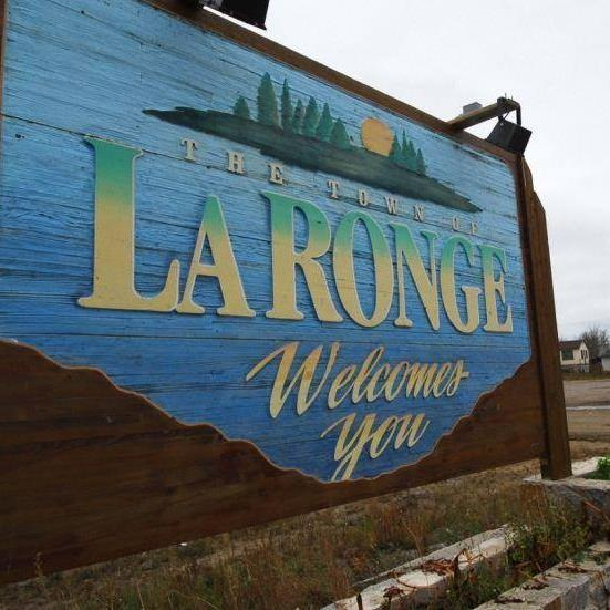 Outside company to serve as La Ronge chief administrative officer until permanent replacement found