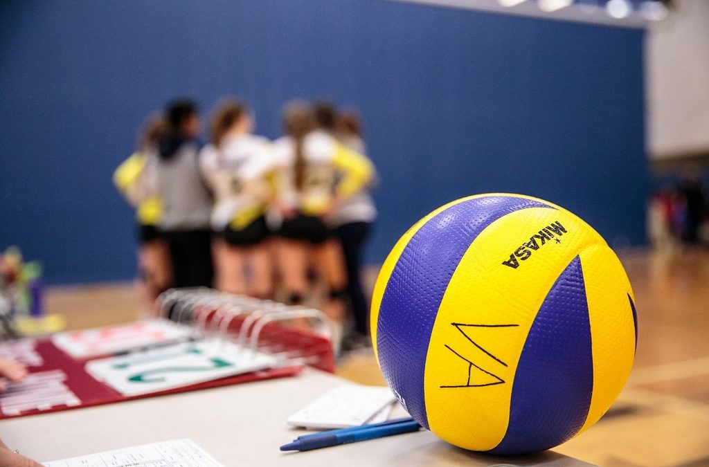 George Gordon First Nation to honour past national volleyball athletes, prior to FSIN youth championships