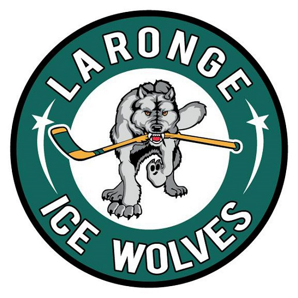 Ice Wolves add forward