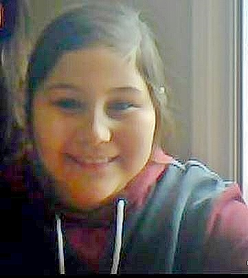 Saskatoon Police need help in finding missing 12-year-old girl