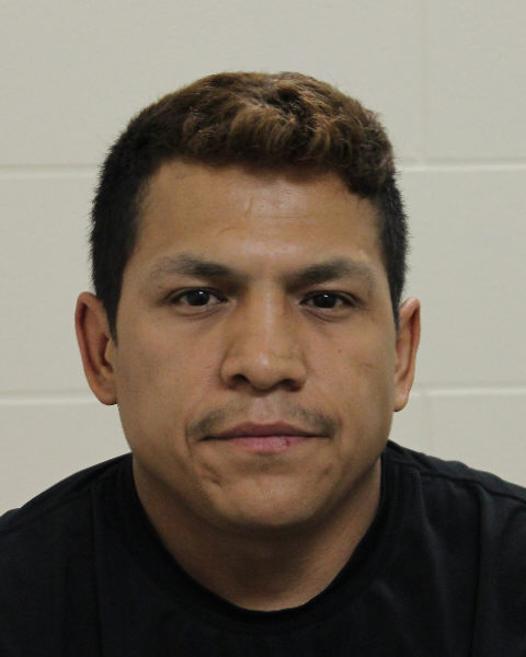 RCMP need help in finding wanted Kawacatoose First Nation man