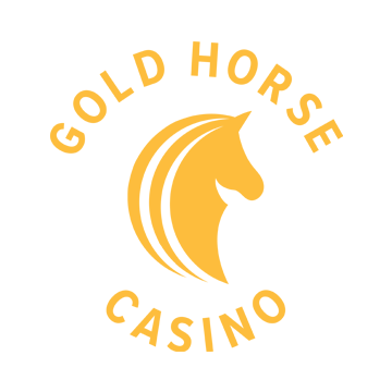 Gold Horse Casino holds successful soft opening