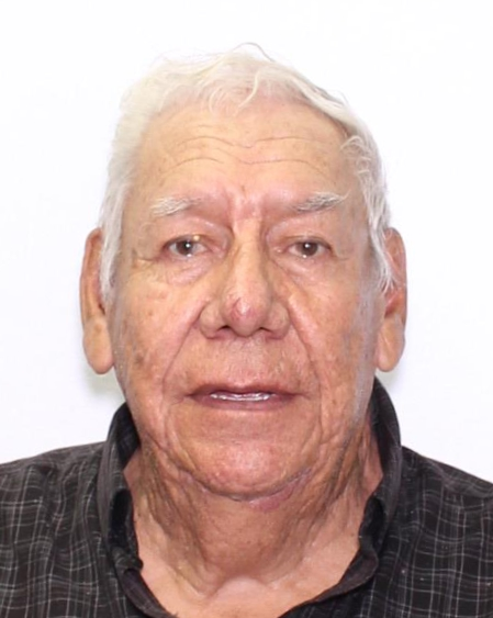 RCMP need help in find missing La Ronge man