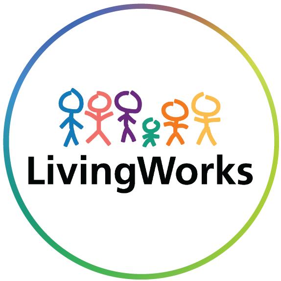 SafeTALK Workshop's goal to create suicide-safe communities
