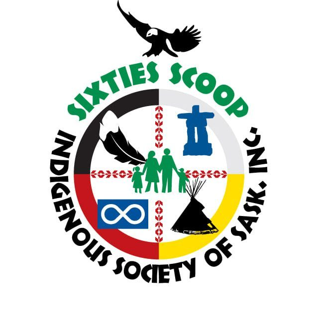 Sixties Scoop apology to come in New Year