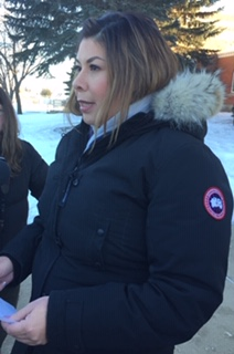 Jury at Whitstone inquest recommends RCMP use alternative measures to de-escalate violence before resorting to guns