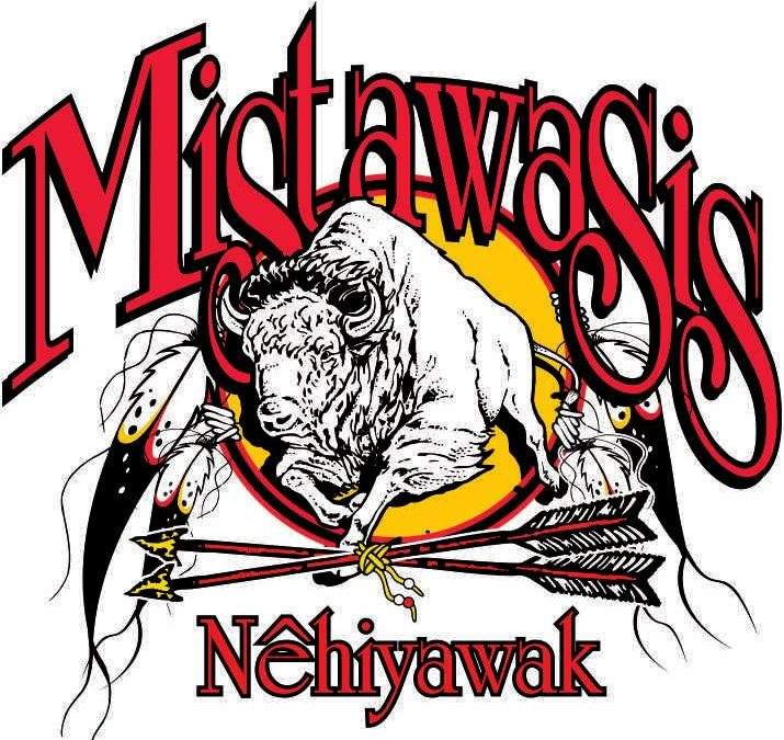 Agreement between Mistawasis Cree First Nation and Sask. Polytech offers students opportunity to study on-reserve