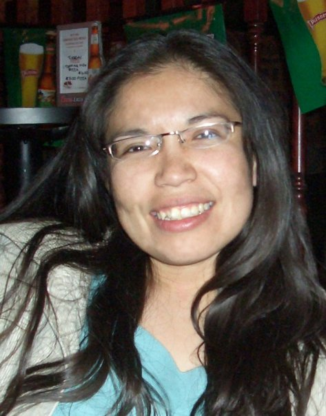Ahtahkakoop Cree Nation woman says daughter continues to be unfairly implicated in man's death