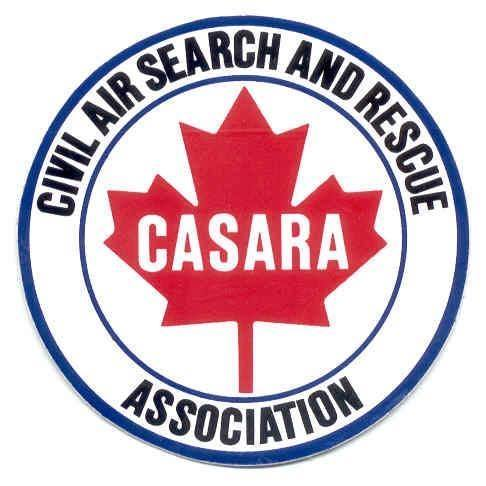 Search and rescue exercises planned for La Ronge area