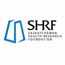 Sask. organizations investing in Indigenous people's health research