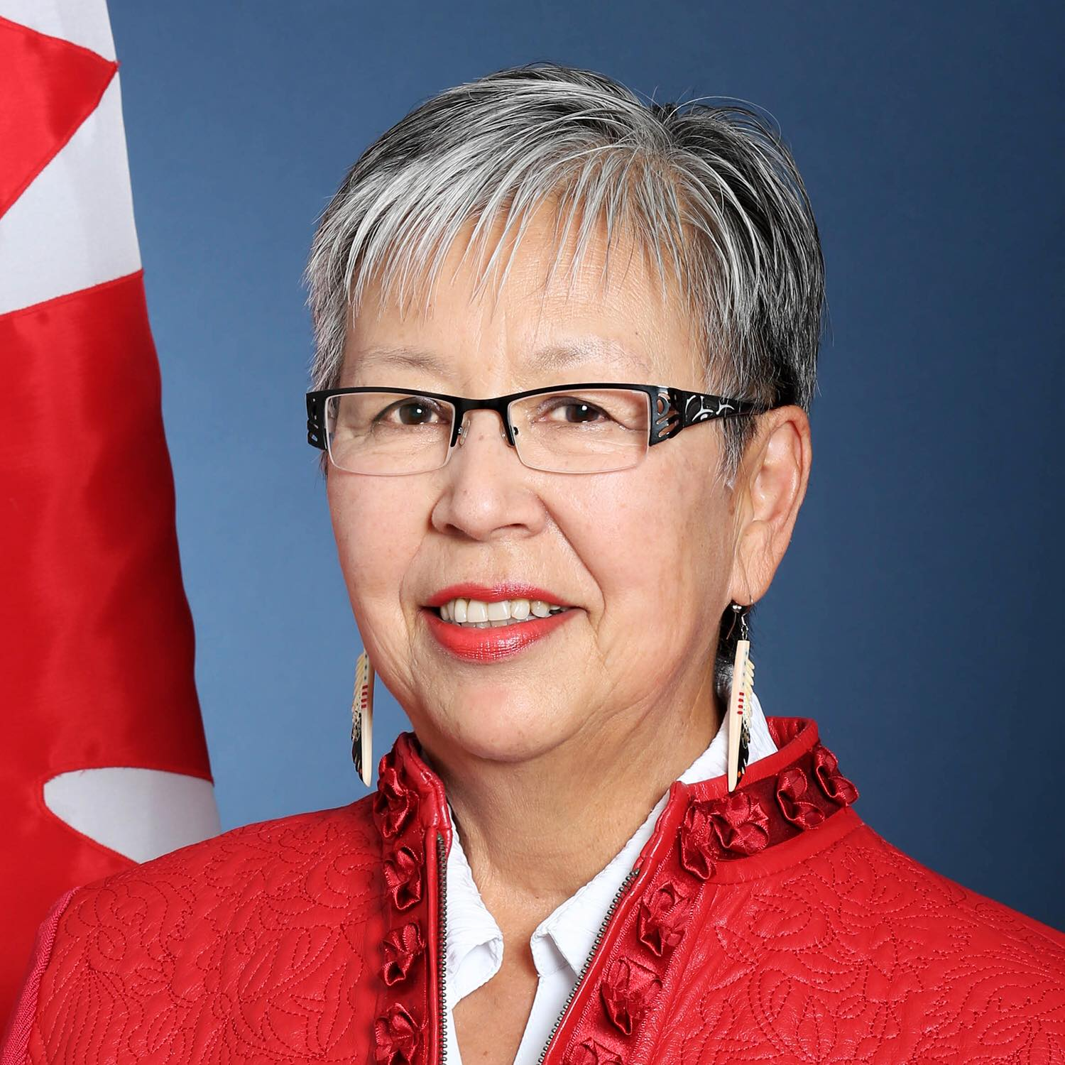 UNDRIP bill moves ahead after raucous Senate committee meeting - MBC Radio