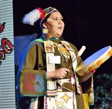 Preparations underway for Miss Indian World Pageant