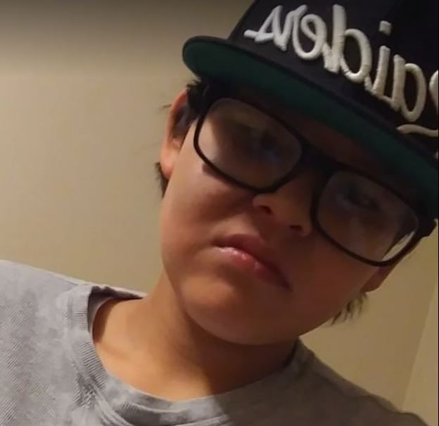 P.A. police search for missing teen