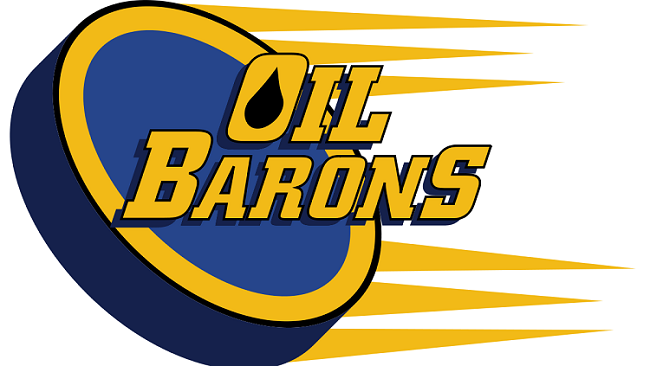 Beatty joins Oil Barons