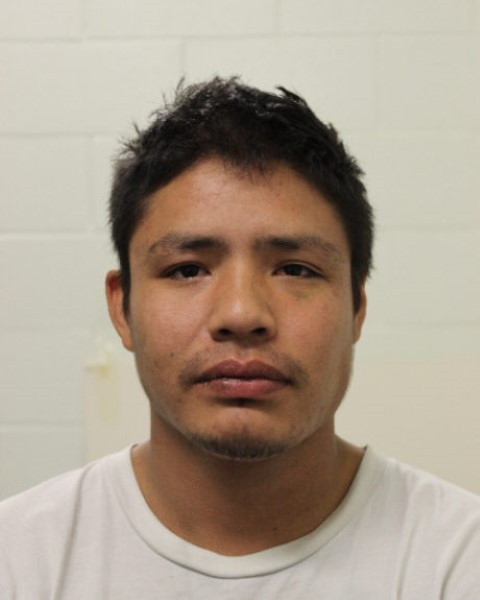 RCMP looking for missing Big River man