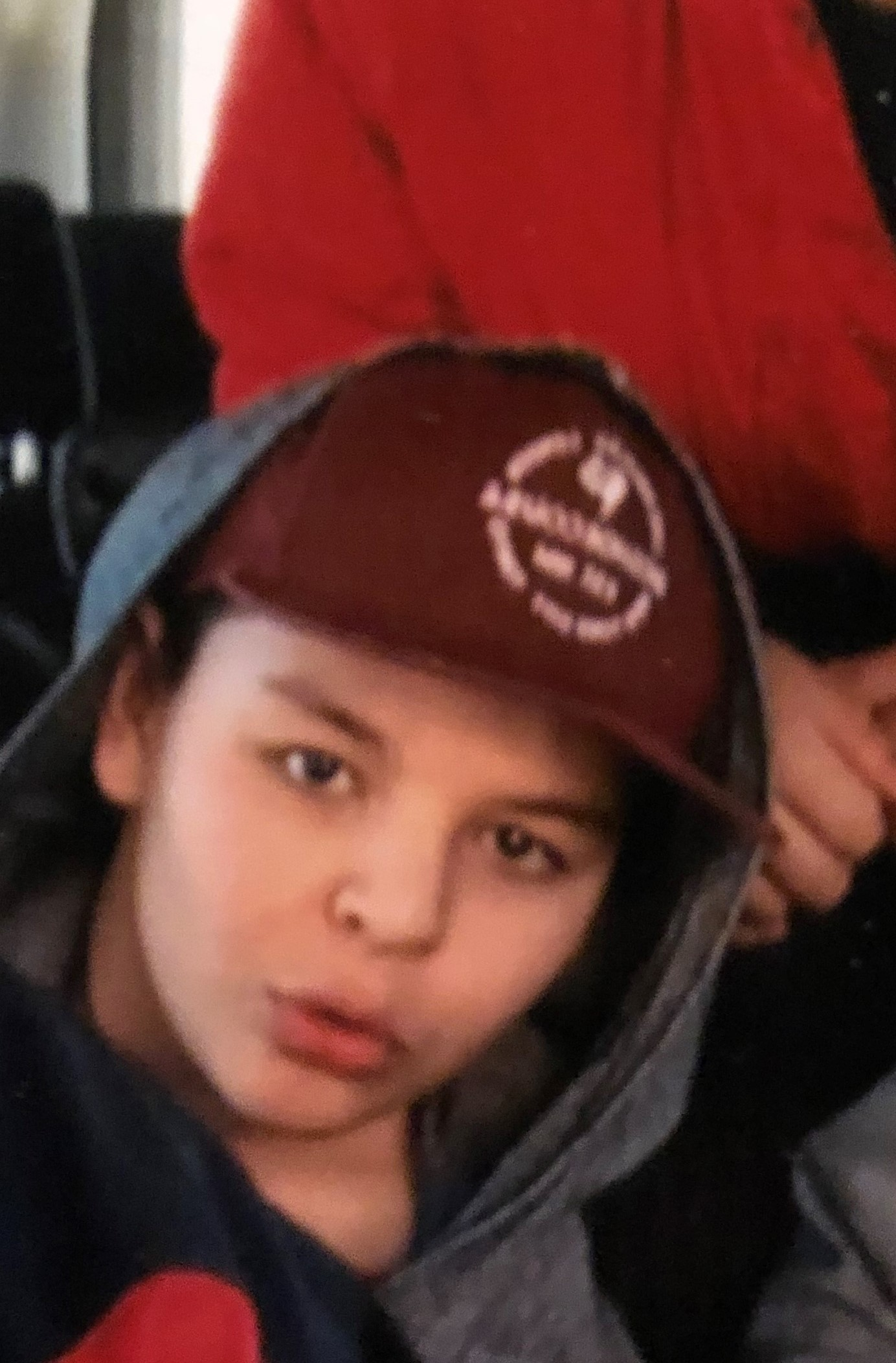 RCMP looking for missing boy last seen near Christopher Lake - MBC Radio