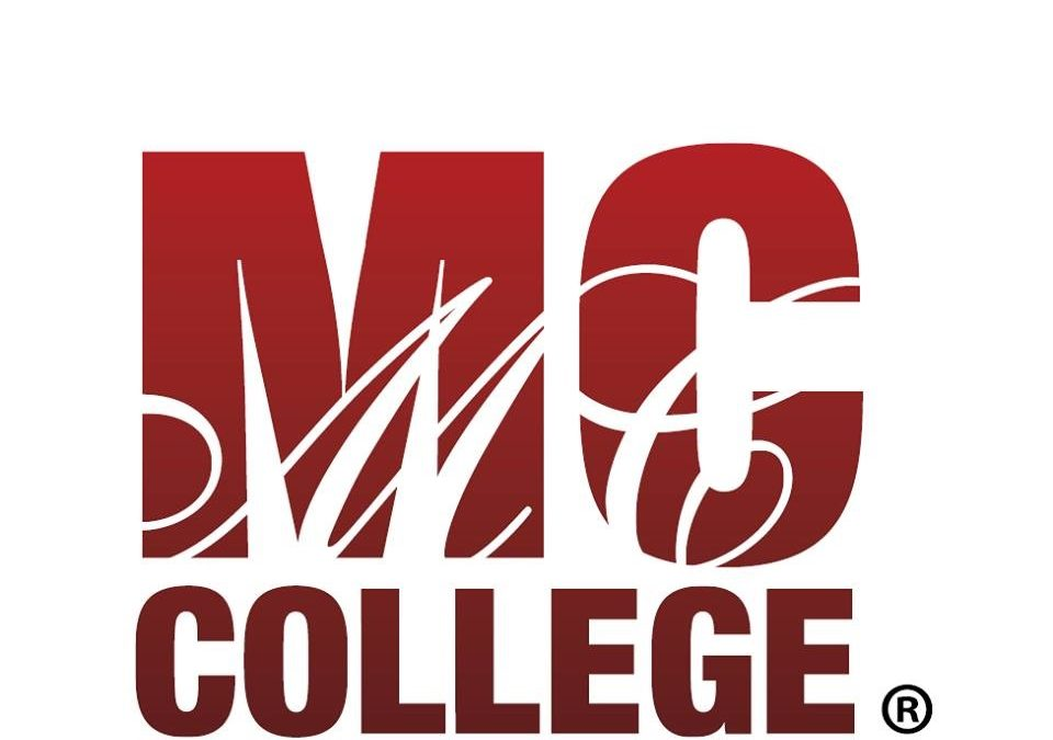 MC College fires instructor over derogatory comments