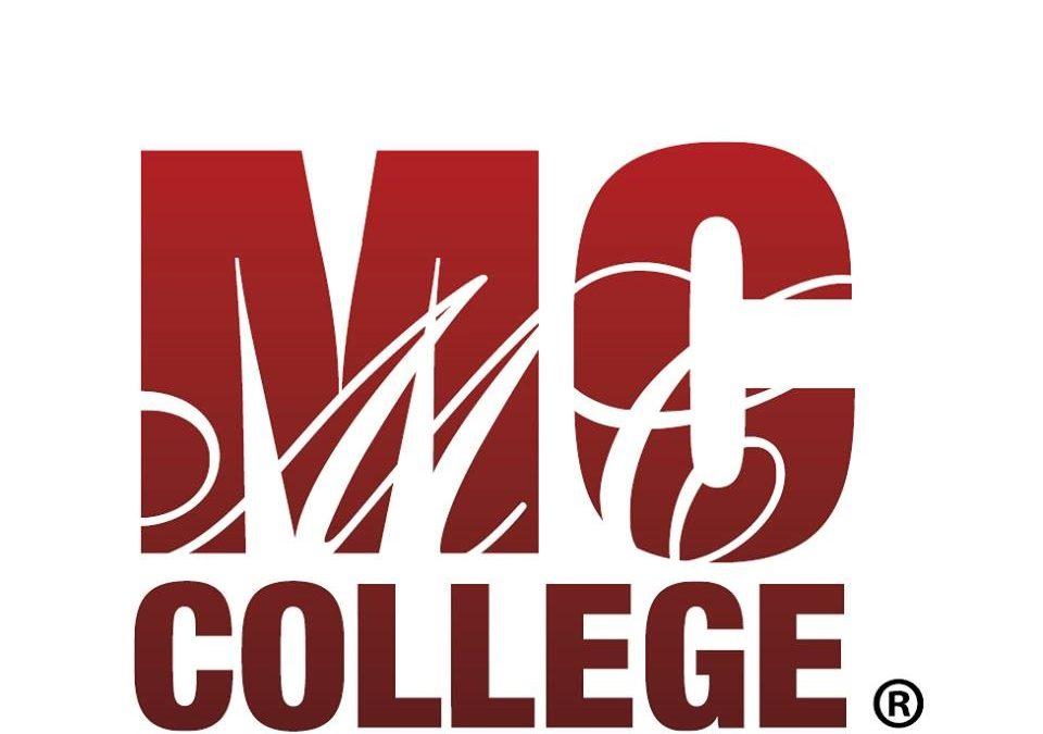 MC College Saskatoon suspends instructor for derogatory comments