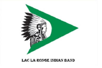 19 active COVID-19 cases on the Lac La Ronge Indian Band