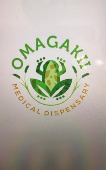 New medical cannabis dispensary to open in Regina
