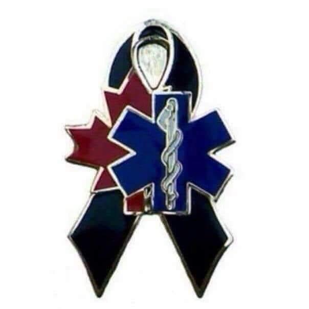Three killed in fatal ambulance crash near Beauval