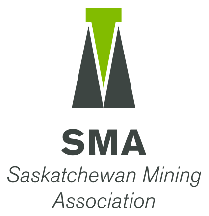 Mining association says PST exemption on drilling will spur growth