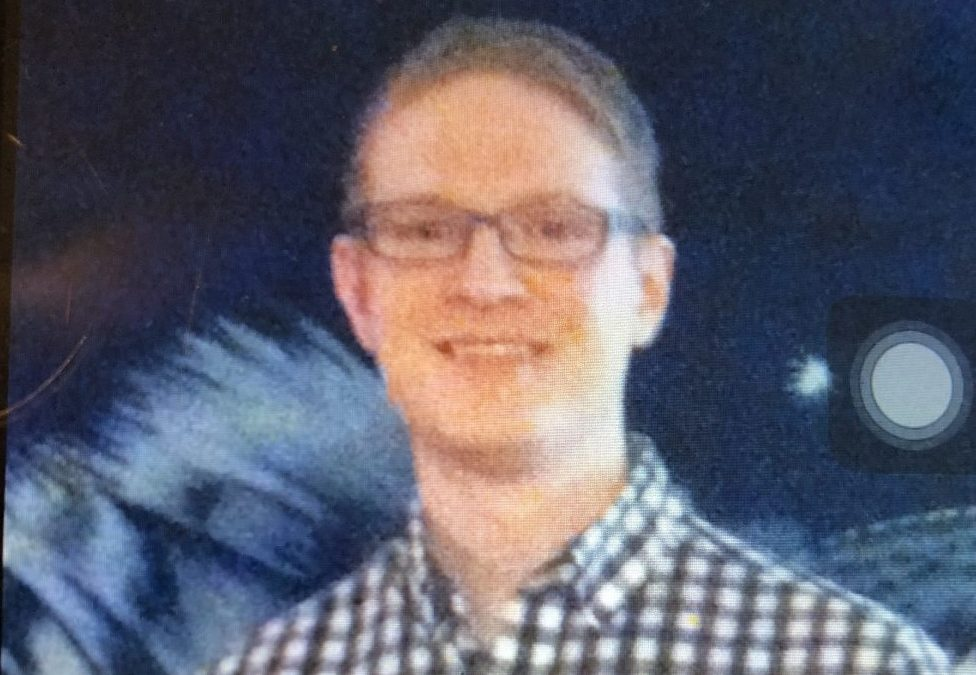 Family, friends and police continue search for missing Prince Albert man