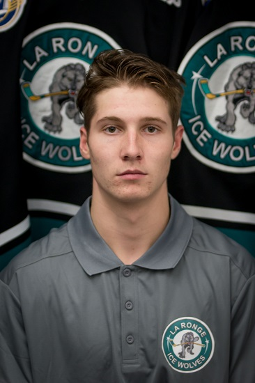 Ice Wolves make deal with Weyburn