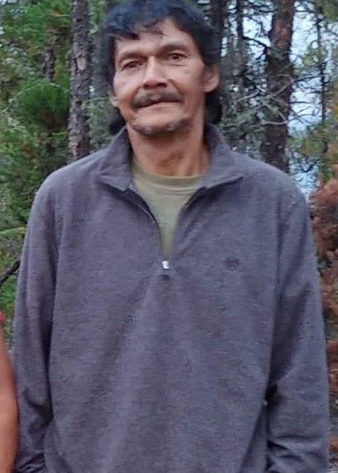 UPDATE – Police find body of missing La Ronge man