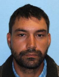 UPDATE – Muskoday man taken into custody