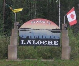 La Loche using raffles to encourage vaccination