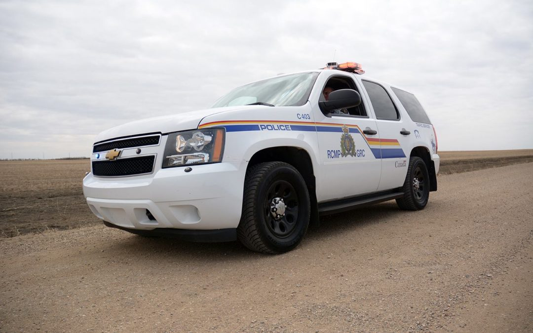 Ahtahkakoop Cree Nation School locked down after report of nearby gun threat