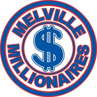 New Melville coach has La Ronge connection