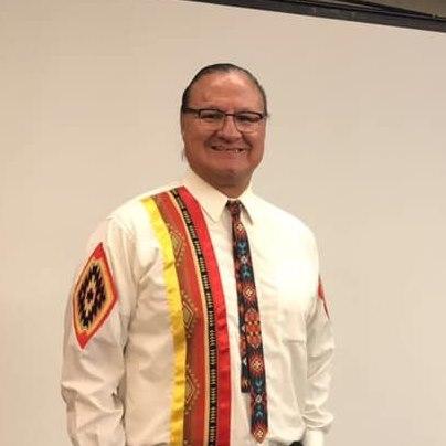 Prince Albert school to offer Cree language program this fall