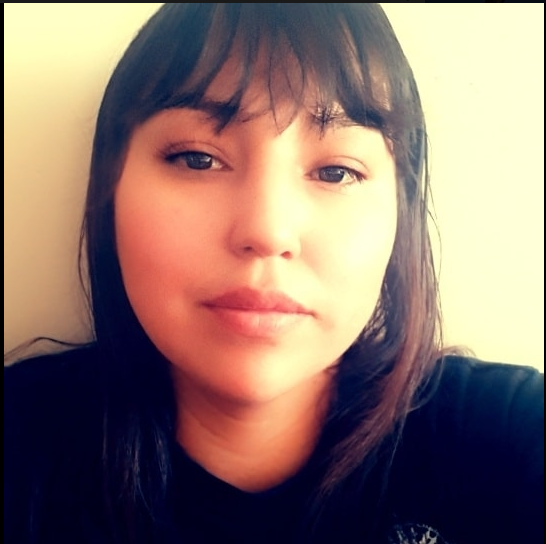 UPDATE: Thunderchild First Nation woman located