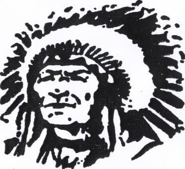 Muskowekwan First Nation to construct healing lodge