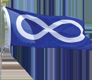 Saskatoon Mayor calls for flag to be lowered in honour of late Métis elder - MBC Radio
