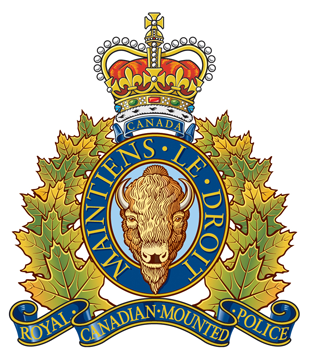 RCMP requesting information after finding body Friday