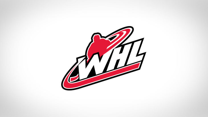 WHL plans to stage season