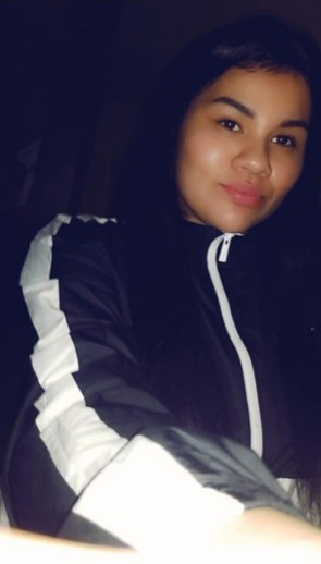 Onion Lake RCMP need help finding missing woman