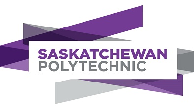 Saskatchewan Polytechnic looking forward to working with Muskeg Lake Cree Nation