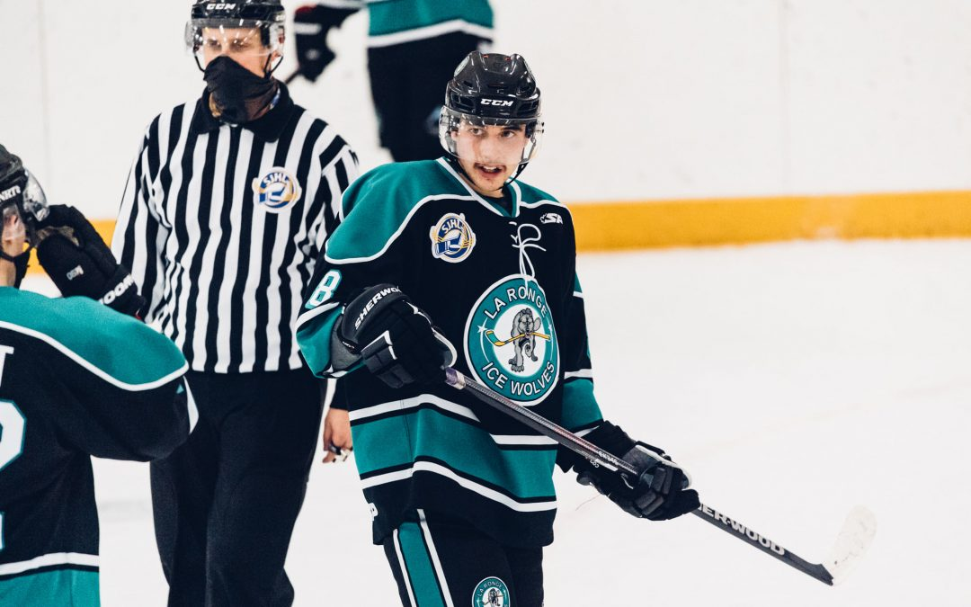 Players react to cancellation of SJHL season